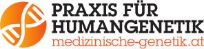 Praxis für Humangenetik Wien